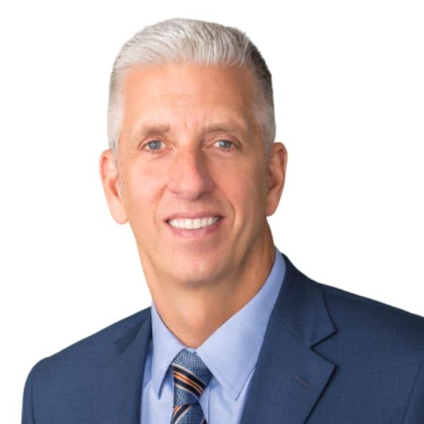 Dr. Chris Steele