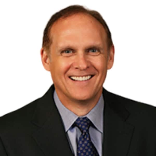 Patrick Bauer
