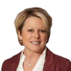 Paula Fontana