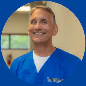 Dr Brent Barta