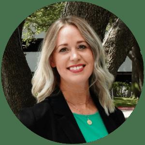 Melissa Marquez, Jarvis Analytics