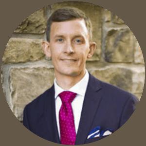 Dr. Mark Sivers, Aligned Dental Partners