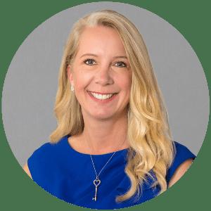 Nadine Bondhus, Park Dental