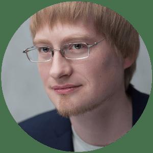Dmitry Tuzoff, Denti.AI