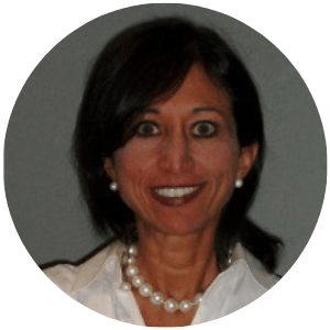 Dr. Linda Vidone, Delta Dental